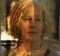 Elisabeth Frolet - English to French translator