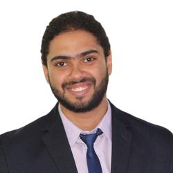 Ahmed Abulhassan - inglés a árabe translator