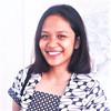 Anastasia Yuanita - inglés a indonesio translator