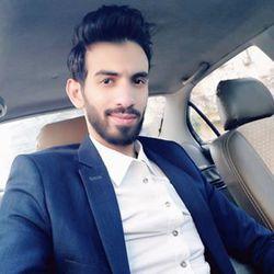 Youssef Mahmoud - inglés a árabe translator