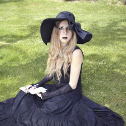 Viola Di Grado - angielski > włoski translator