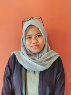 Jullanar Tsari Afanin Ula - inglés a indonesio translator