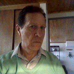 Julio Velasco - inglés a español translator