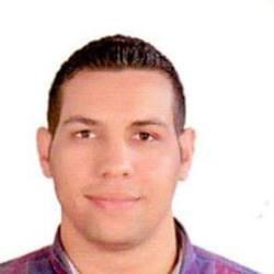 Khalid Ramadan - inglés a árabe translator