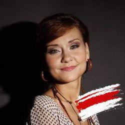 Volha Halubets - angielski > rosyjski translator