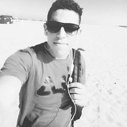 hassan Soumati - Arabic to English translator
