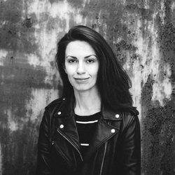 Ludmila Dyachenko - angielski > ukraiński translator