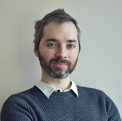 János Untener - English a Hungarian translator