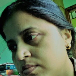 Susmita Bhattacharya - angielski > bengalski translator