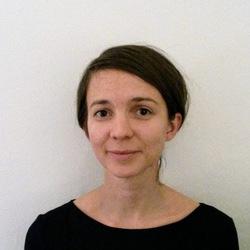 Ida Jonsson Renman - English to Swedish translator