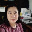 Thanwarat Hongyangyuen - inglés a tailandés translator