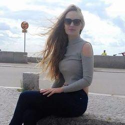 Sarah Bengtsson-Malik - sueco a inglés translator