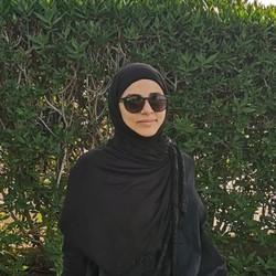 Fatima Karaki - inglés a árabe translator