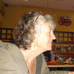 Elisabeth Lindboe - inglés a noruego translator