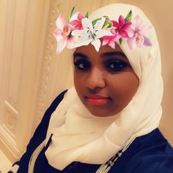 Fatma Baabad - árabe a inglés translator