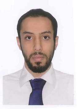 Ibrahim Fathy - inglés a árabe translator