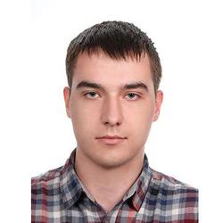 Rafał Kossowski - angielski > polski translator