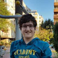 Bisher Asil - árabe a inglés translator
