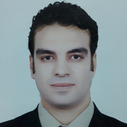 Moustafa Sharshar - árabe a inglés translator