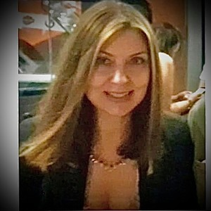 Sandra Bizarro - inglés a portugués translator