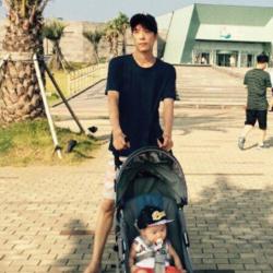 Seungjun Ahn - angielski > koreański translator