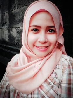 ninonurita - angielski > indonezyjski translator