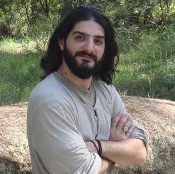 Marios Koutsoukos - angielski > grecki translator