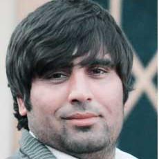 Khalid khan - pastún (pujto) a inglés translator