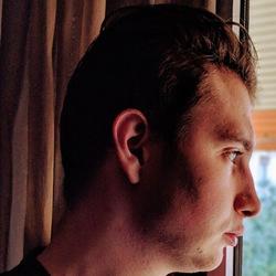 Vasilis Tsintziras - inglés a griego translator