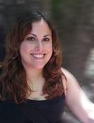 Liss Spinardi - portugalski > angielski translator