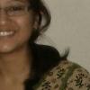 Yash Prabha - hindi > angielski translator