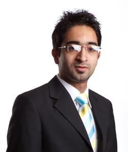 Ahsan Jamil - inglés a urdu translator