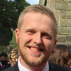 Andrew Davies - francuski > angielski translator