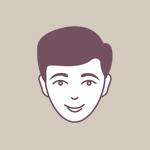 Eddie Yoon - angielski > koreański translator