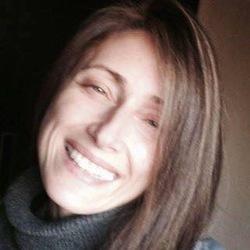 Leila Myftija - Italian to English translator