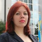 Ana Andronache - español a rumano translator