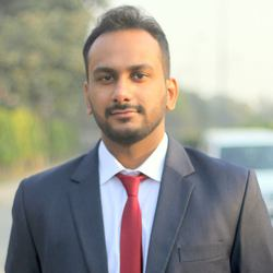 Faizan Aurangzeb - inglés a urdu translator
