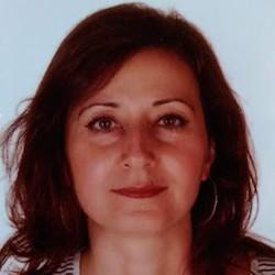 Roberta Acciavatti - inglés a italiano translator
