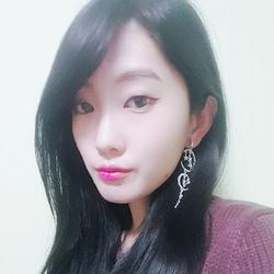Juheui Han - angielski > koreański translator
