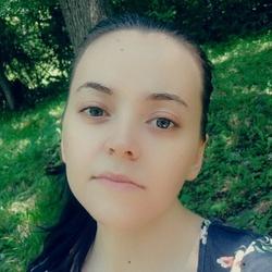 Milica Obrenovic - English a Serbian translator