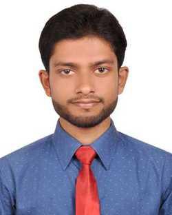 Suman Ahmed - English to Bengali translator