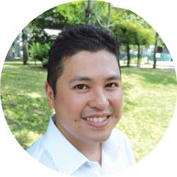 Soraphon Pol - inglés a tailandés translator