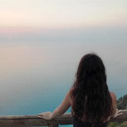 amelieshir - inglés a griego translator