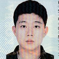 Seonggyun Kim - angielski > koreański translator