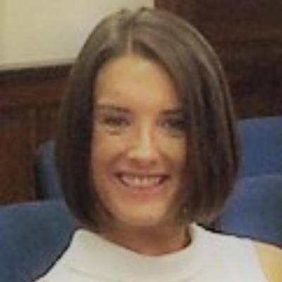 Caroline M.