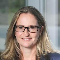 Alexandra de Vries - portugués a inglés translator