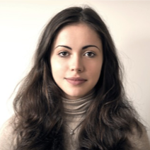 Anna Zajícová - Czech translator