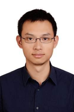 Minghao ZHOU - francés al chino translator