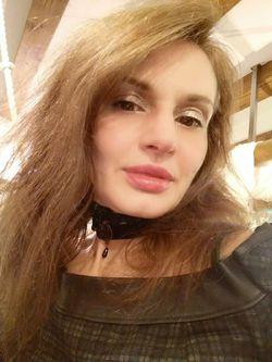 Anna Parcha - włoski > rosyjski translator