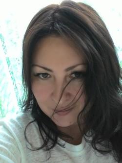 Julia05 - ukraiński > rosyjski translator